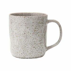 Porcelánový hrnček Ladelle Artisan, 450 ml
