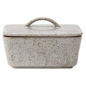 Porcelánová nádoba na maslo Ladelle Artisan