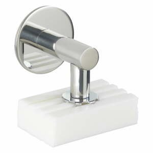 Magnetická antikoro nádoba na mydlo Wenko Turbo-Loc®