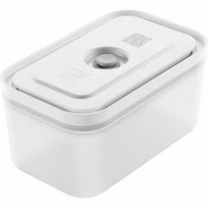 Vákuový box na potraviny Zwilling M, 1,1 l