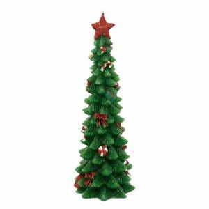 Vianočná sviečka Green Gate Christmas Tree