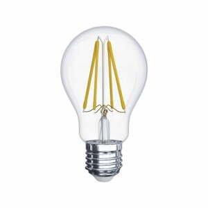 LED žiarovka EMOS Filament A60 WW, 11W E27