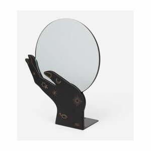 Zrkadlo DOIY Psychic