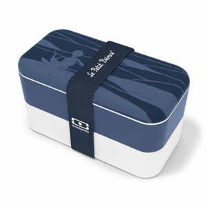 Desiatový box Monbento Original Le Petit Prince