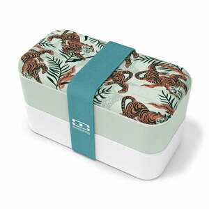 Desiatový box Monbento Original Power