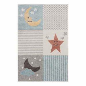 Detský koberec Flair Rugs Dreams, 80 x 120 cm