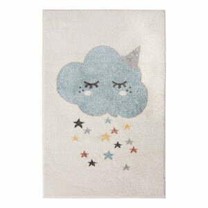 Detský koberec Flair Rugs Cloud, 80 x 120 cm