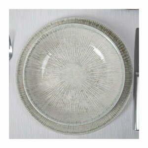 12-dielna súprava porcelánového riadu Güral Porselen Shell