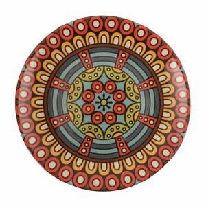 24-dielna súprava porcelánového riadu Kütahya Porselen Bright