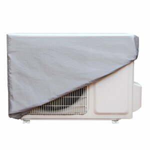 Ochranný obal na klimatizáciu JOCCA
