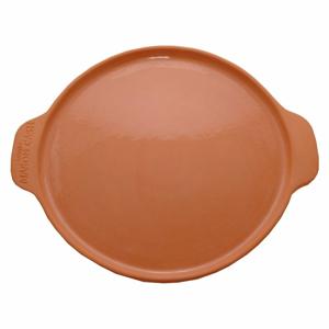 Terakotový podnos na pečenie Baking Stone