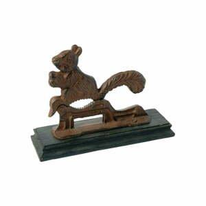 Luskáčik Antic Line Squirrel