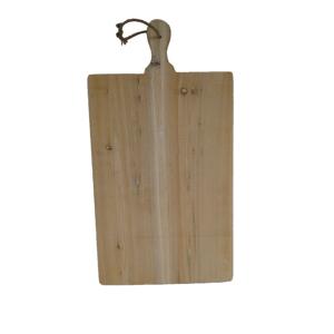 Lopárik z jedľového dreva Antic Line Country