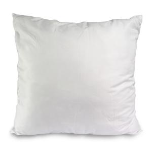 Výplň do vankúša Cushion Pad, 60 × 60 cm
