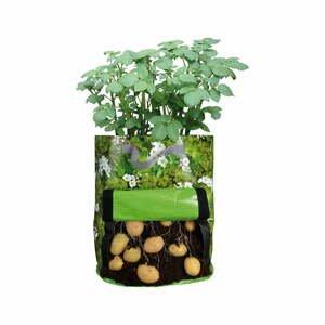 Nádoba na pestovanie zemiakov Esschert Design