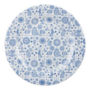 Kameninový tanier Churchill China Penzance, ⌀ 30,5 cm