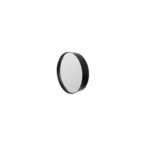 Nástenné zrkadlo Raj, 60 cm
