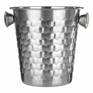 Chladiace nádoby