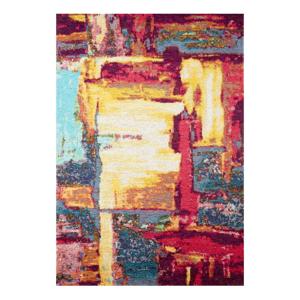 Koberec Eko Rugs Mavy, 80×150 cm