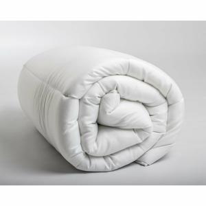 Prikrývka s dutými vláknami Sleeptime, 140 x 200 cm