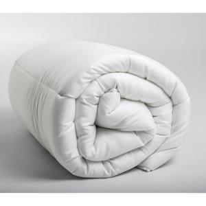 Prikrývka s dutými vláknami Sleeptime, 200 x 200 cm