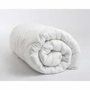 Prikrývka s dutými vláknami Sleeptime 4 seasons, 200x200cm