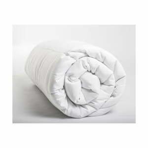 Prikrývka s dutými vláknami Sleeptime 4 seasons, 220x240cm