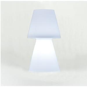 Stolová lampa Tomasucci Divina