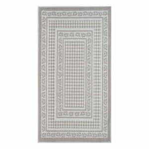 Odolný koberec Vitaus Olivia, 120×180cm