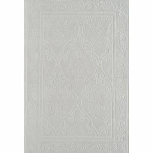 Odolný koberec Vitaus Primrose, 120×180cm