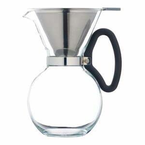 Kanvička na prípravu kávy Kitchen Craft Le'Xpress, 1,1 l