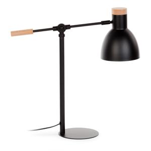 Stolová lampa La Forma Scarlett