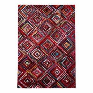 Koberec Think Rugs Sunrise Tiles, 160×220cm