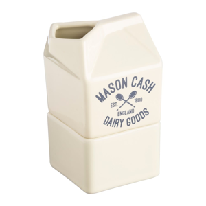 Sada nádob na smotanu a cukor Mason Cash Varsity