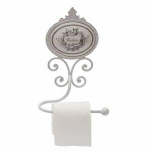 Držiak na toaletný papier Antic Line Toilettes