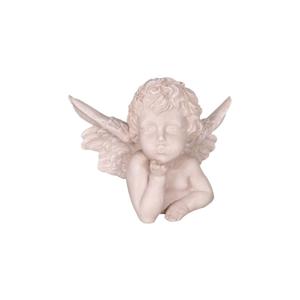 Dekorácia Antic Line Angels kiss
