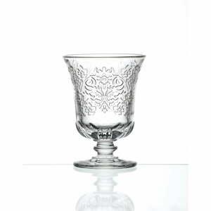 Pohár La Rochère Amboise, 290 ml