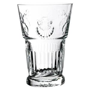 Pohár La Rocher Versailles, 400 ml
