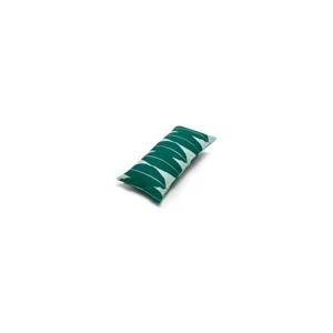 Obliečka na vankúš Mumla Leaf, 30×60 cm