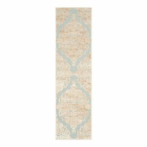 Koberec z viskózy Safavieh Marigot, 66 x 243 cm