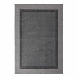 Sivý koberec Hanse Home Monica, 200×290 cm