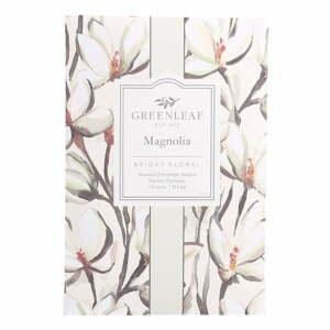 Stredné vonné vrecúško Greenleaf Magnolia