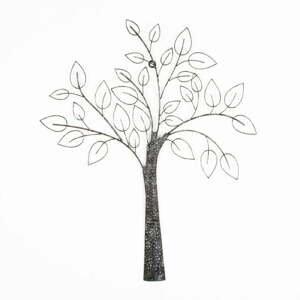 Nástenná dekorácia Graham&Brown Tree