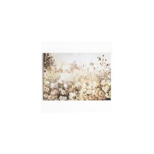 Obraz Graham & Brown Meadow Landscape, 100 x 70 cm