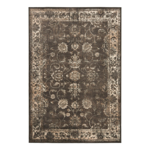Koberec Safavieh Peri Vintage, 228×160cm