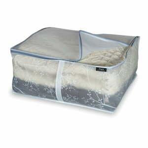 Úložný box Domopak Bon Ton, 25×45 cm