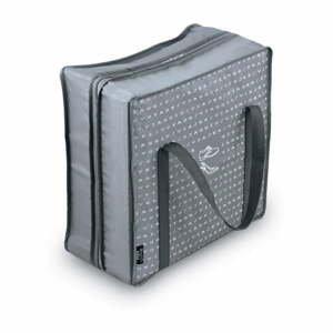 Cestovná taška na 6 párov topánok Domopak Travel