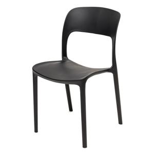 Čierna stolička Ragaba UFO