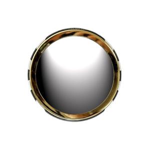 Vreckové zrkadlo Alice Scott by Portico Designs