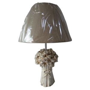 Stolová lampa Antic Line Old Times